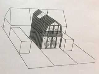 tekening uitbouw.jpg