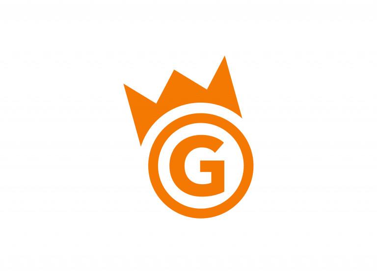 logo groningen.jpeg