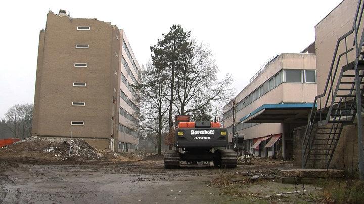 Boverhof 6.jpg