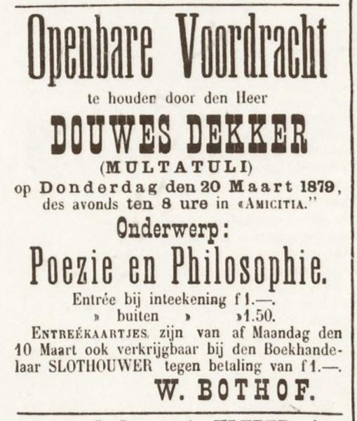 AC 11-3-1879 - kopie.jpg
