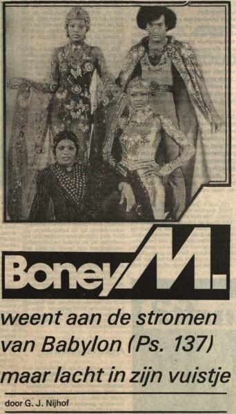 ND 29-4-1978 - kopie.jpg