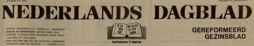 ND 31-12-1972.jpg