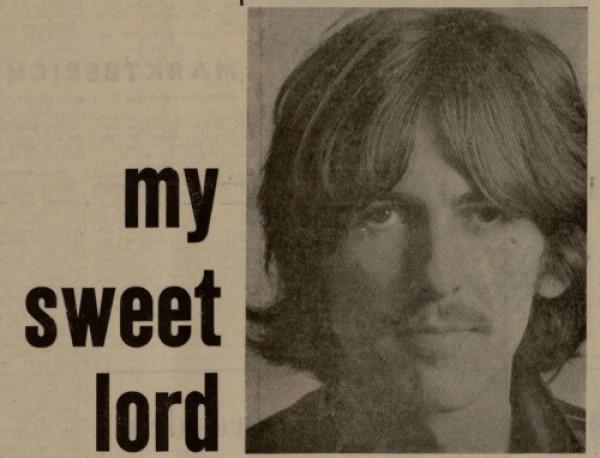 ND 24-3-1971 kopie.jpg