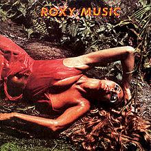 Roxy_Music-Stranded.jpg