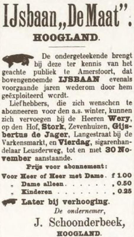 Eembode 6-10-1894.jpg