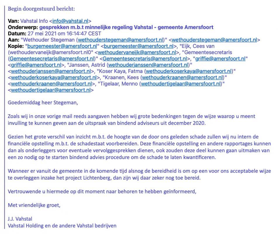 2021_0527-hv-stegeman-website (002).jpg