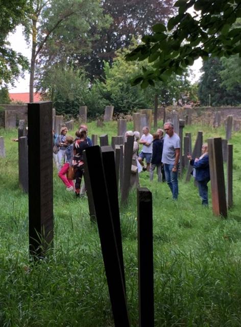 Grimlach 81 Joodse begraafplaats.JPG